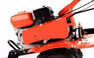 Мотоблок бензиновый Patriot Dakota pro. Особенности применения, характеристики, отзывы владельцев