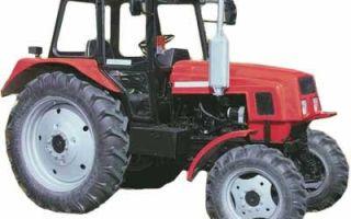 Обзор тракторов ЛТЗ 60. Описание и технические характеристики. Особенности обслуживания. Основные неисправности