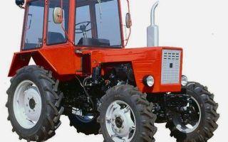 Трактор Т25 (Владимирец). Обзор, характеристики, инструкция, отзывы