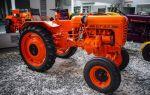 Трактор ДТ-20. Обзор модификаций, навесное оборудование, отзывы