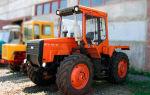 Обзор тракторов ЛТЗ. Описание и технические характеристики. Особенности использования