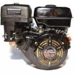 Двигатель бензиновый LIFAN 177F