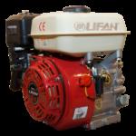 Двигатель Лифан 6,5