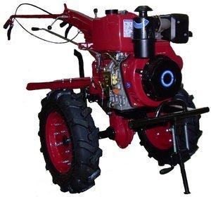 Мотоблок Хопер 1100 9Д