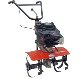 Мотокультиватор Тарпан двигатель Briggs&Stratton