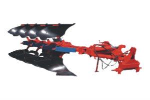 Плуг ПО-4-40