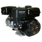 Двигатель Лифан 170F