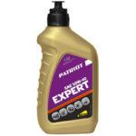 Expert SAE 10W-40