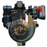 motokosa-stihl-fs-131