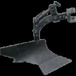 Плуг стандартный ПМ-1