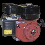Двигатель КАДВИ 168F-2A