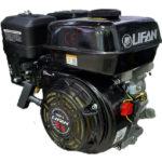 Двигатель Lifan168 F-2A