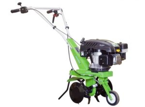 Мотоблок Aurora Gardener 450 mini