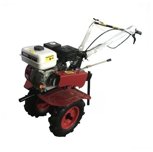Мотоблок Workmaster МК-950