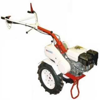 "Мотоблок ""Фаворит"" (двигатель Honda GX 200 5,5 л.)"