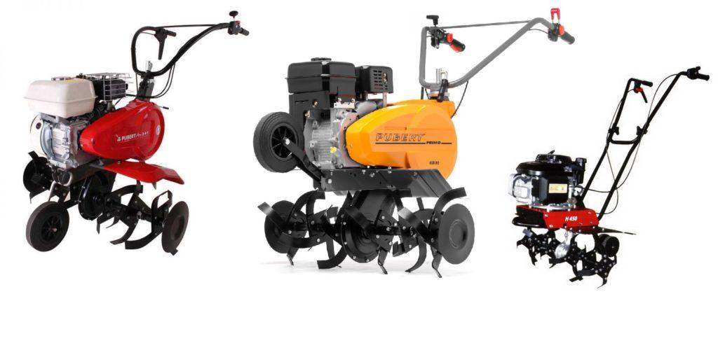 Мотоблок Pubert характеристики выбираем навесное оборудование для Vario 70B TWK защелку и ремень инструкция по эксплуатации