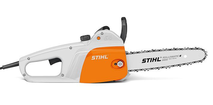 Электропила Stihl 141-mse