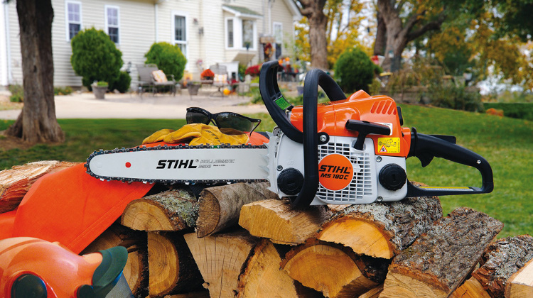 Stihl MS 180 C-BE (35)