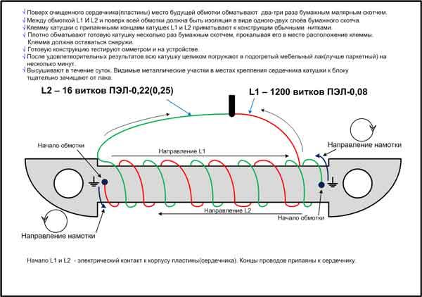 Бензопила Урал по-прежнему в строю