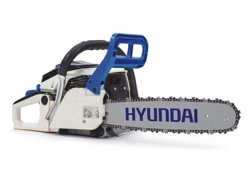 Бензопила Hyundai HY-CST45-40WO