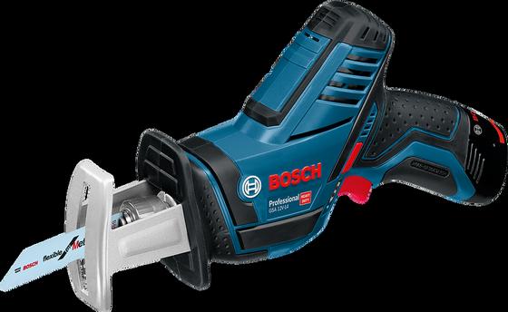 Bosch Professional GSA 12 V-14