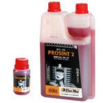 Моторное масло Oleo-Mac Prosint
