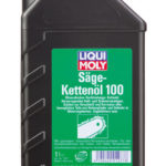 Цепное масло Liqui Moly Suge-Ketten
