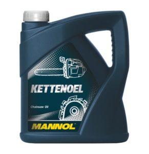 Цепное масло MANNOL Kettenoel