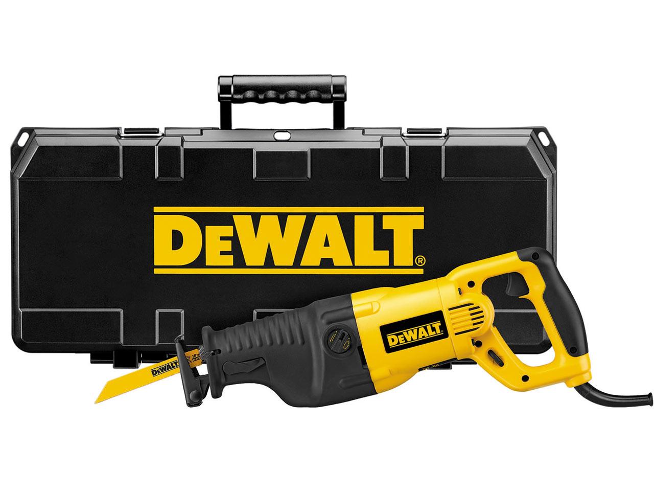 Dewalt DW 311 K