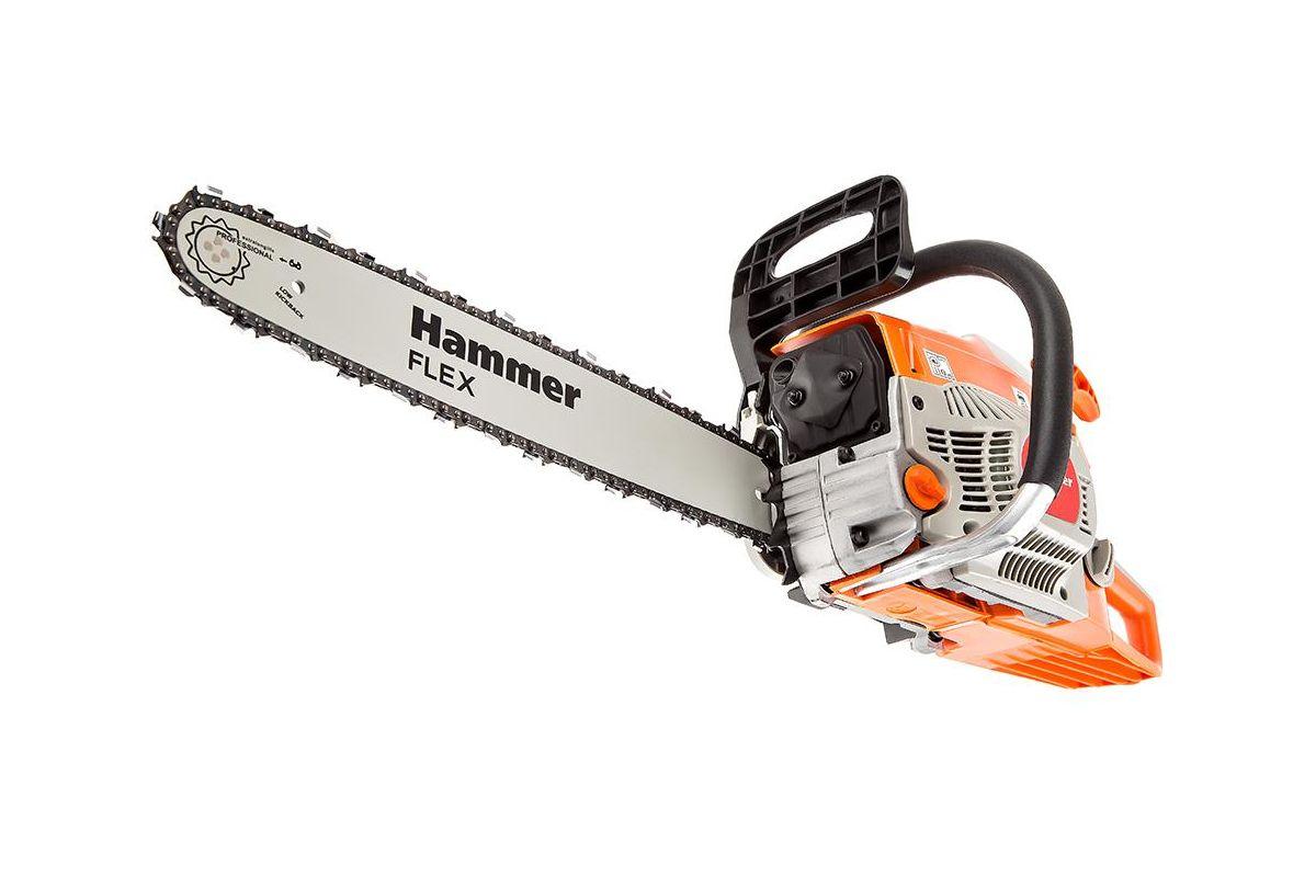 Hammer BPL4518B