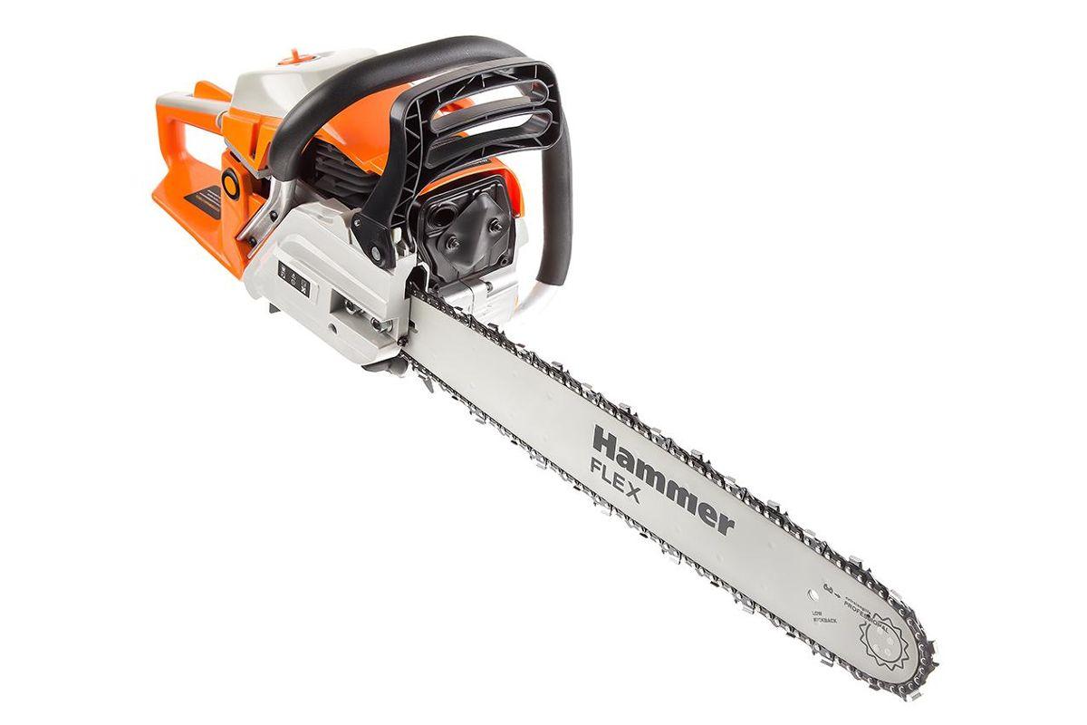 Hammer BPL5220B