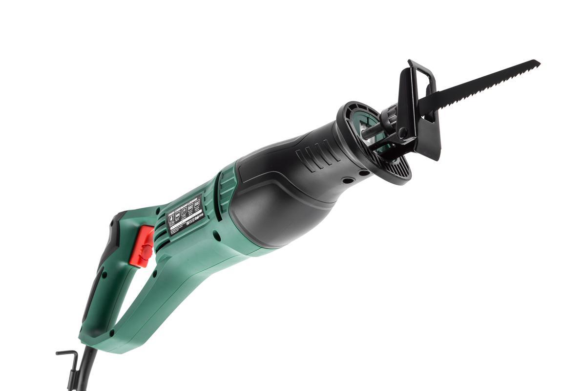 Hammer Flex LZK800B