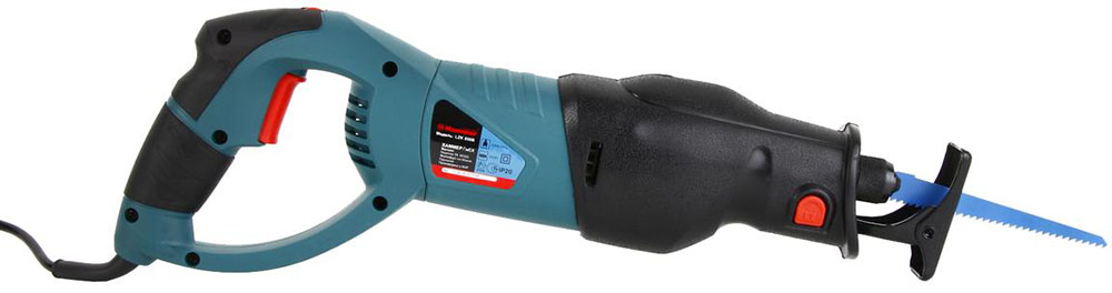 Hammer LZK850B Premium