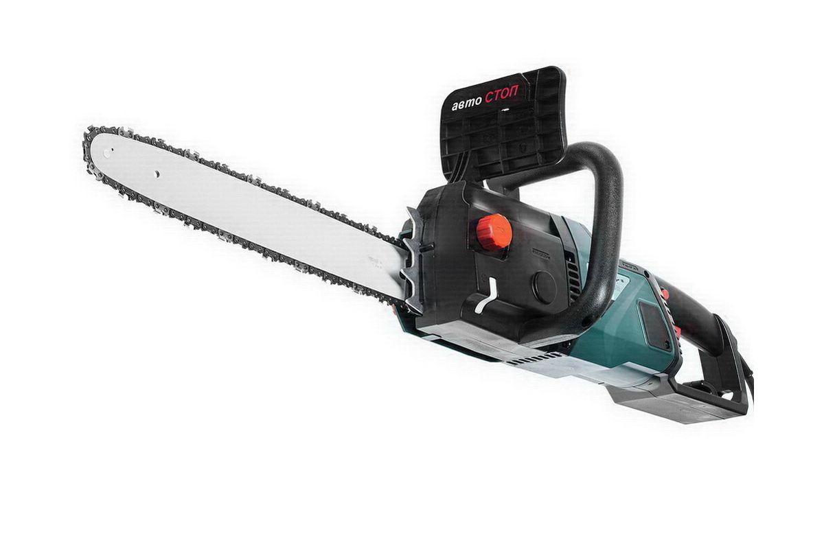 Hammer СРР2200С Premium