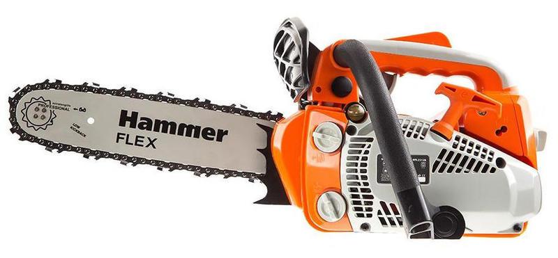 Hammer флекс BPL2512B