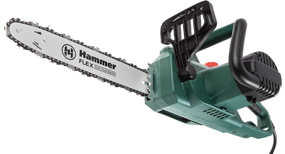 Hammer flex СРР1800D