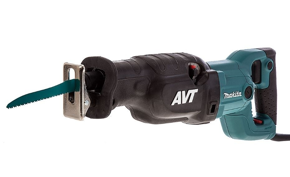 Makita JR 3070 CT
