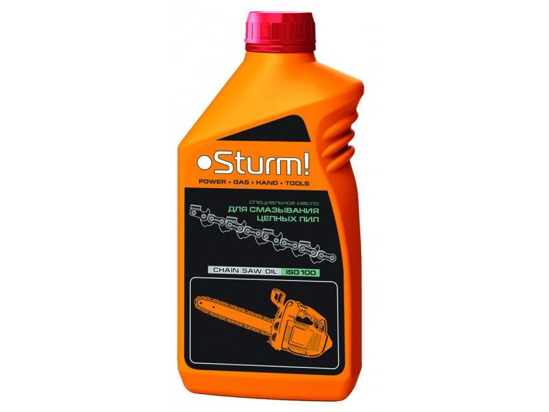 Масло Sturm MOS-CS