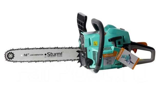 Sturm GC99372B