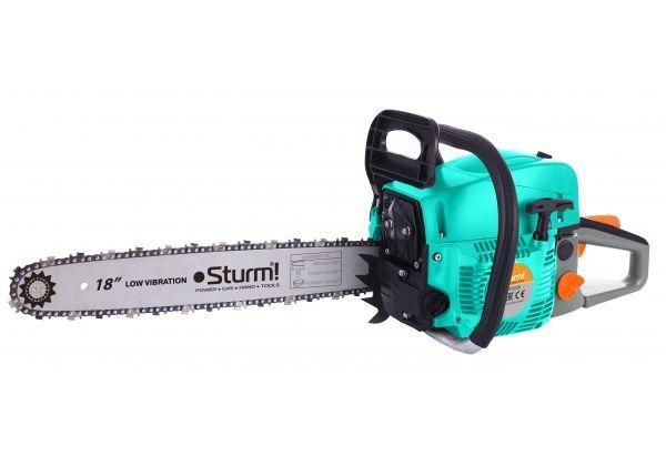 Sturm GC99522B