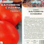 Фитофтора на помидорах [чем обработать, профилактика, устойчивые сорта томатов]