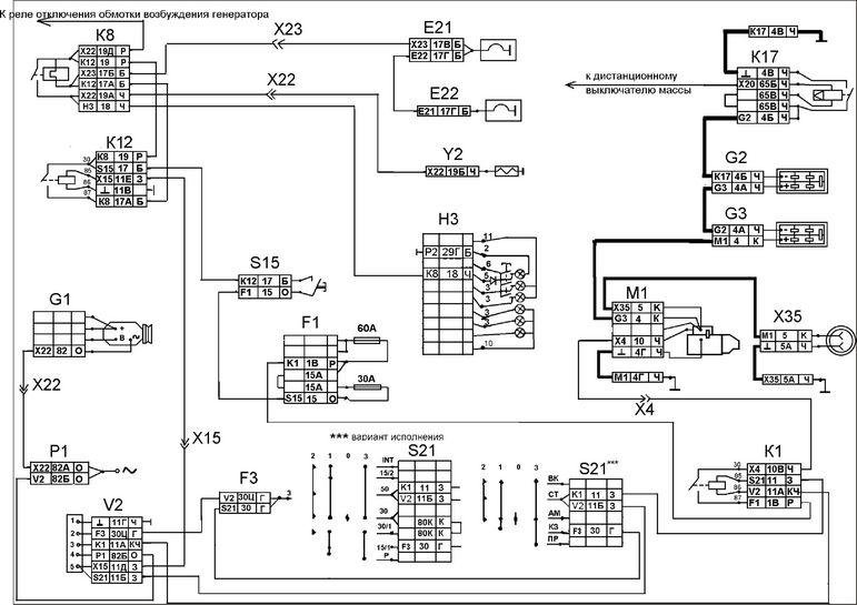 sistema-puska-dizelnogo-silovogo-agregata.jpg
